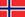 Norsk Bokmål