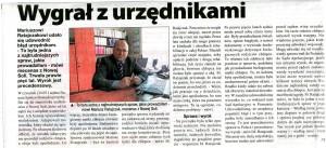 01-06-2012-mackiewicz