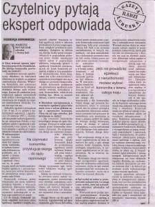 ___16-09-2008-artykul
