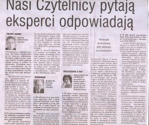 _16-09-2008-artykul