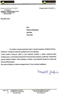 21-08-2013-edukacja-prawna