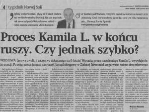 gazeta-lubuska-19-20-6-2010
