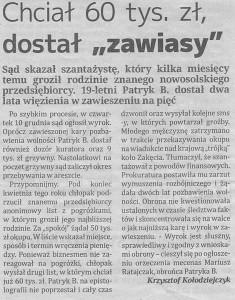 gazeta-wyborcza-23-12-2009
