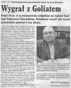 gl-23-11-2006