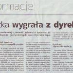 polonistka-wygrala-z-dyrektorem
