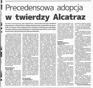 precedensowa-adopcja
