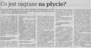 tygodnik-krag-29-03-2010